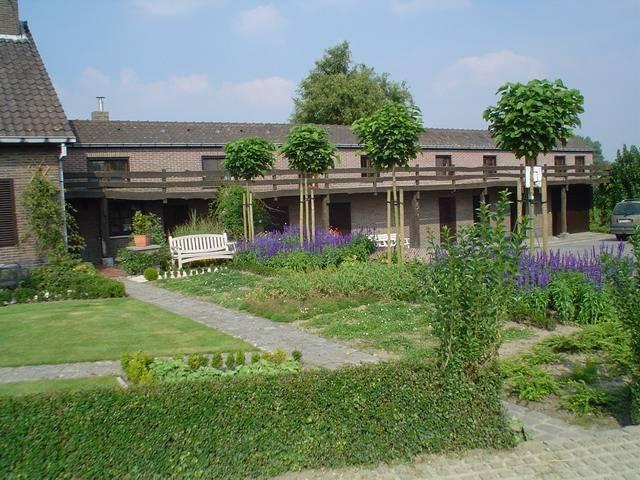 Bed and Breakfast Deinze, Gent, Belgium, Belgium bed and breakfasts and hotels